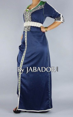 caftan-dark-blue